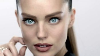 Maybelline Brow Drama Shaping Powder TV Spot, 'Cejas intensas' [Spanish] - 134 commercial airings