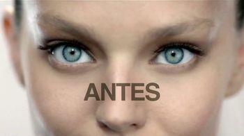 Maybelline Brow Drama Shaping Powder TV Spot, 'Cejas intensas' [Spanish] - Thumbnail 6