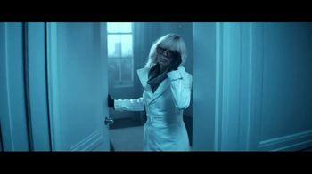 Atomic Blonde - Alternate Trailer 26