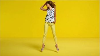 Macy's Black Friday in July TV Spot, 'Never Too Early' - Thumbnail 3