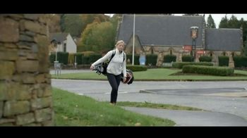 Visit Scotland TV Spot, 'Heather's Story' - 2 commercial airings
