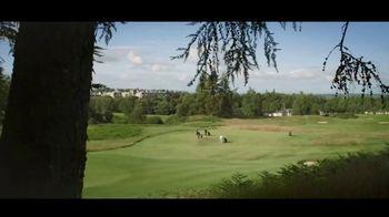 Visit Scotland TV Spot, 'Heather's Story' - Thumbnail 1
