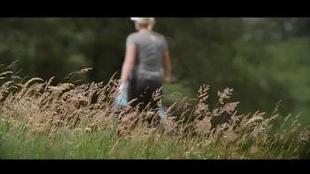 Visit Scotland TV Spot, 'Heather's Story' - Thumbnail 8