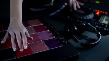 L'Oreal Paris Matte Addiction TV Spot, 'Lush Comfort' - Thumbnail 2
