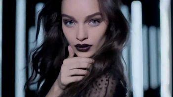 L'Oreal Paris Matte Addiction TV Spot, 'Lush Comfort' - Thumbnail 6
