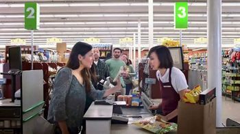 MetroPCS TV Spot, 'Coupon' [Spanish] - Thumbnail 4