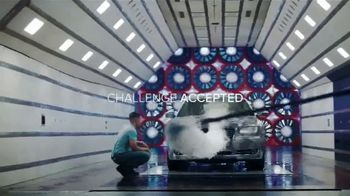 Koch Industries TV Spot, 'Challenge: James' - Thumbnail 8
