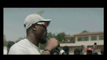 adidas TV Spot, 'Here to Create: Unleashed' Feat. Von Miller, Snoop Dogg - 7 commercial airings