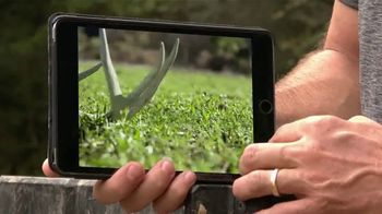 Primos Take Out Seed and Feed System TV Spot, 'Grow Great Hunts' - Thumbnail 3