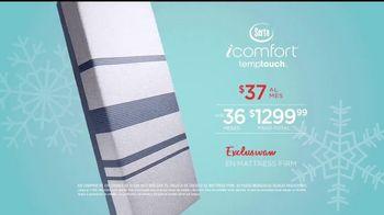 Mattress Firm Coolest Sleep Sale Ever TV Spot, 'Enfriamiento' [Spanish] - Thumbnail 3