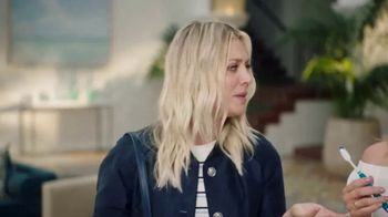 Priceline.com Express Deals TV Spot, 'Best Friends' Featuring Kaley Cuoco - Thumbnail 4