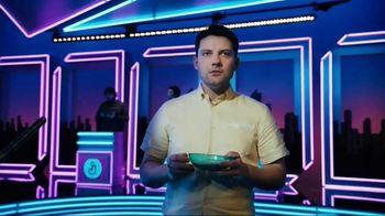 General Mills TV Spot, 'Gluten-Free Game Show' - Thumbnail 3