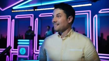 General Mills TV Spot, 'Gluten-Free Game Show' - Thumbnail 4
