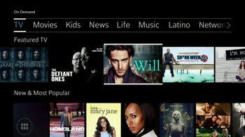 XFINITY On Demand TV Spot, 'Summer TV Destination' - Thumbnail 10