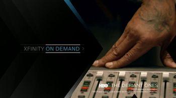 XFINITY On Demand TV Spot, 'Summer TV Destination' - Thumbnail 2