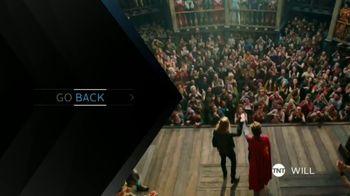 XFINITY On Demand TV Spot, 'Summer TV Destination' - Thumbnail 4