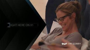 XFINITY On Demand TV Spot, 'Summer TV Destination' - Thumbnail 9