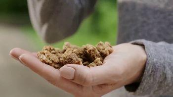 Nature Valley Protein TV Spot, 'Energy' - Thumbnail 9
