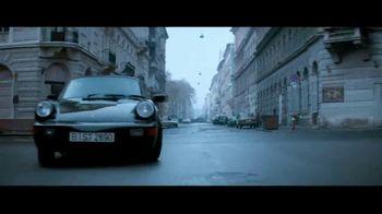 Stolichnaya TV Spot, 'The Vodka of Atomic Blonde' - Thumbnail 3