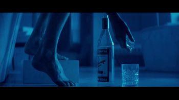 Stolichnaya TV Spot, 'The Vodka of Atomic Blonde' - Thumbnail 4