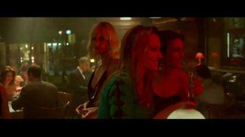 Stolichnaya TV Spot, 'The Vodka of Atomic Blonde' - Thumbnail 5