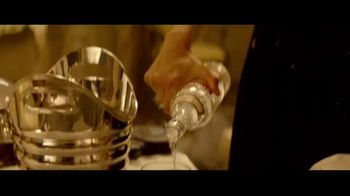 Stolichnaya TV Spot, 'The Vodka of Atomic Blonde' - Thumbnail 6