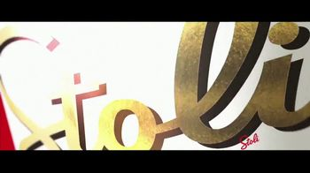 Stolichnaya TV Spot, 'The Vodka of Atomic Blonde' - Thumbnail 7