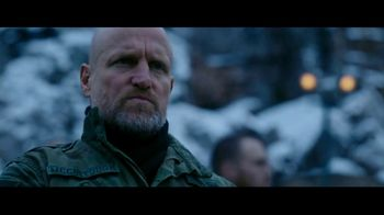 War for the Planet of the Apes - Alternate Trailer 47