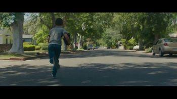 USA Baseball TV Spot, 'Play Ball: Street'