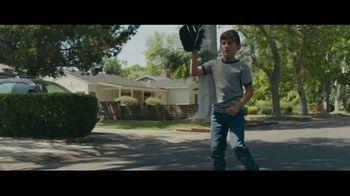 USA Baseball TV Spot, 'Play Ball: Street' - Thumbnail 1