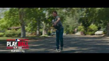 USA Baseball TV Spot, 'Play Ball: Street' - Thumbnail 9