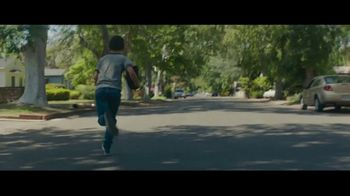 USA Baseball TV Spot, 'Play Ball: Street' - Thumbnail 2