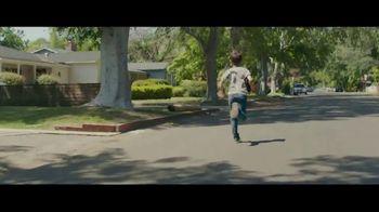 USA Baseball TV Spot, 'Play Ball: Street' - Thumbnail 3