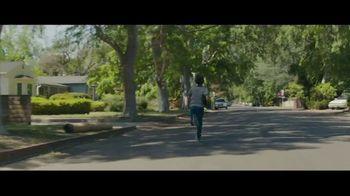 USA Baseball TV Spot, 'Play Ball: Street' - Thumbnail 4