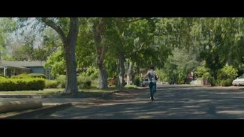 USA Baseball TV Spot, 'Play Ball: Street' - Thumbnail 5