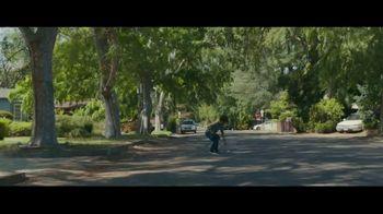 USA Baseball TV Spot, 'Play Ball: Street' - Thumbnail 6