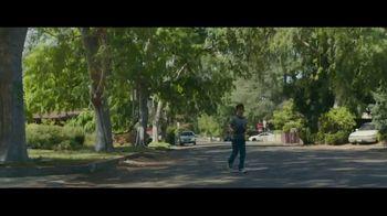 USA Baseball TV Spot, 'Play Ball: Street' - Thumbnail 7