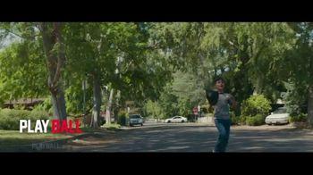 USA Baseball TV Spot, 'Play Ball: Street' - Thumbnail 8