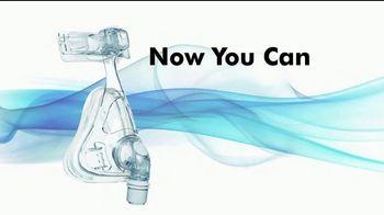 CPAP PRO TV Spot, 'Eliminate Pain'