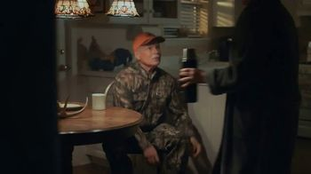 Mossy Oak Break-Up Country TV Spot, 'Opening Day' - Thumbnail 3