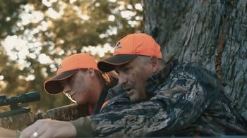 Mossy Oak Break-Up Country TV Spot, 'Opening Day' - Thumbnail 6