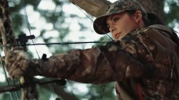 Mossy Oak Break-Up Country TV Spot, 'Opening Day' - Thumbnail 9