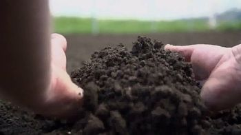 U.S. Department of Agriculture TV Spot, 'Life Depends on Soil' - Thumbnail 5