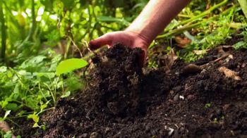 U.S. Department of Agriculture TV Spot, 'Life Depends on Soil' - Thumbnail 7