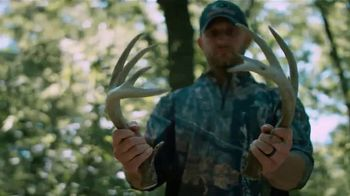Mossy Oak Break-Up Country TV Spot, 'That's Why' - Thumbnail 2