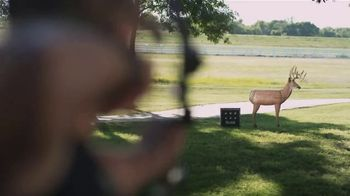 Mossy Oak Break-Up Country TV Spot, 'That's Why' - Thumbnail 6