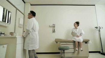 Molina Healthcare TV Spot, 'Sana, sana' [Spanish] - 117 commercial airings
