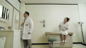 Molina Healthcare TV Spot, 'Sana, sana' [Spanish] - Thumbnail 2