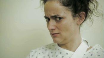 Molina Healthcare TV Spot, 'Sana, sana' [Spanish] - Thumbnail 4