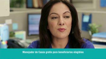 Molina Healthcare TV Spot, 'Sana, sana' [Spanish] - Thumbnail 5